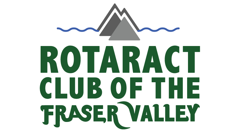 Rotaract Club of the Fraser Valley